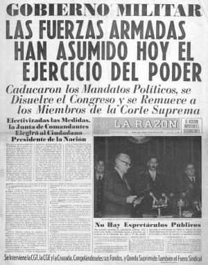 20060410044024-diario-dictadura.jpg